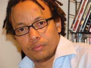 Ziguinchor : les Jeunes de l'APR Ziguinchor remontés contre Macky Sall et Jules Diop persona-non-grata