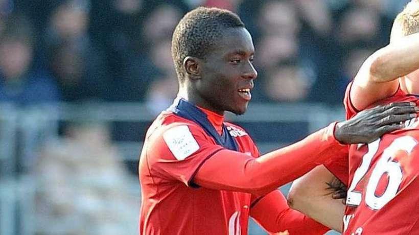 Lille-Montpellier (0-0) – I. Gana Gueye : «Quand on ne peut pas gagner, on essaye de ne pas perdre»