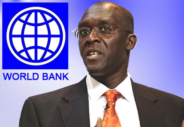 """Contribution - Changement climatique : """" L'Afrique a aussi son mot à dire """" Makhtar Diop - Vice-pdt de la Banque mondiale Afrique"""