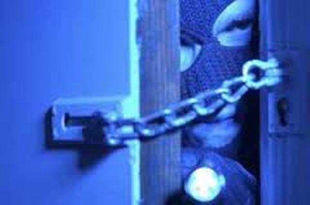 Cambriolage : Six (6) malfrats arrêtés avec plus de 50 millions Tamba