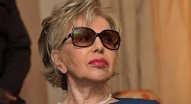 Procès Karim: Viviane Wade se tape une sieste à la pause