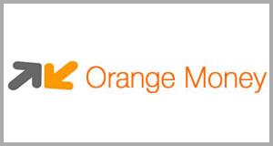 La Sonatel accusé de subventionner Total à travers Orange Money répond