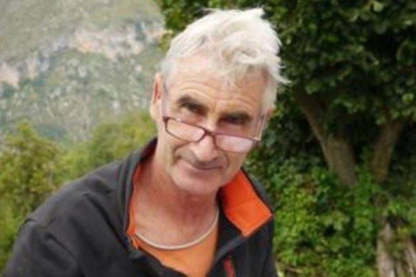Pourquoi l'otage français Hervé Gourdel a été décapité trois jours à peine après son enlèvement