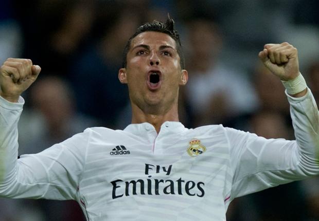 Real Madrid : «Ronaldo battra tous les records » selon  Santillana