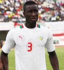Lamine Sané- International Sénégalais : «Rien de grave pour mon genou, je peux jouer contre la Tunisie»