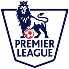 Premier League: Programme de la 6e journée en GMT