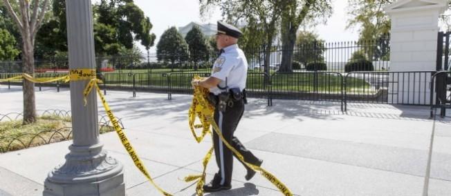 États-Unis : un homme licencié décapite une de ses collègues