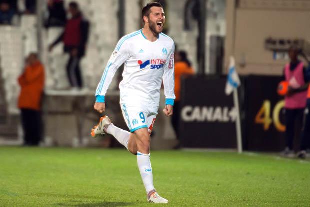 Ligue 1 : L'OM s'envole, Paris s'endort