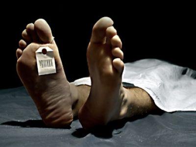 Mort du détenu de Kédougou : L'Etat d'accord pour la délivrance du certificat de genre de mort