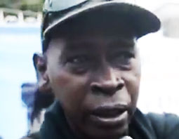 Malade, le journaliste Babacar Maurice Ndiaye meurt sur le chemin de l'hôpital