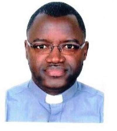 Rentrée des classes du 8 octobre: les écoles privées catholiques prennent leurs précautions contre Ebola