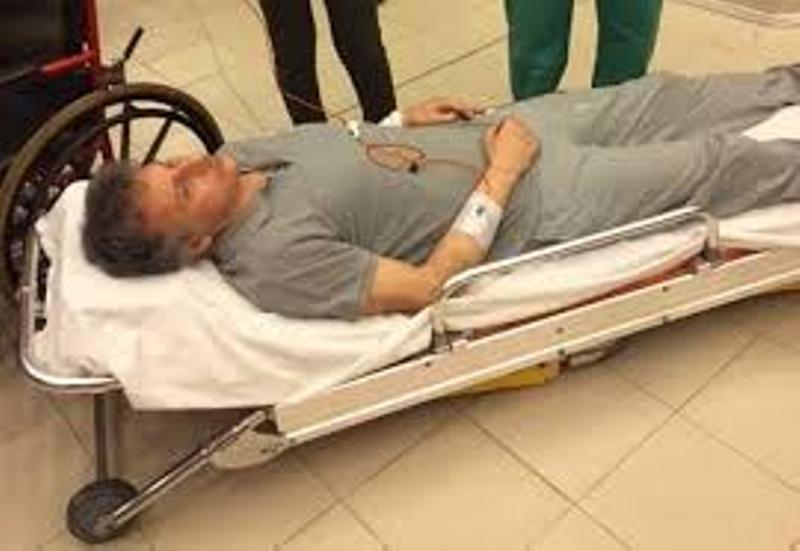 500.000 euros retirés du compte de Bibo Bourgi à Monaco, le Procureur spécial se fâche