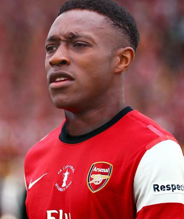 Arsenal : Wenger surpris par Welbeck