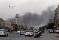 Libye: 36 soldats tués dans des attentats et combats contre des islamistes à Benghazi