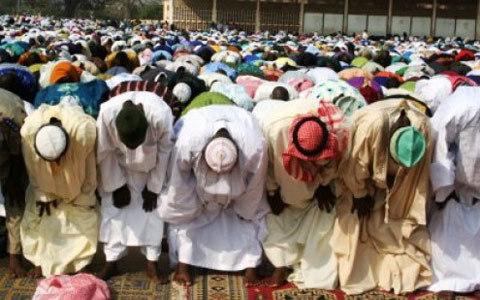 Tabaski-Ziguinchor : Un imam dénonce les attaques contre l'Islam