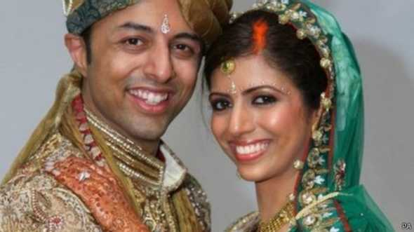 Shrien Dewani plaide non coupable d'avoir commandité le meurtre de sa femme