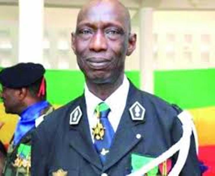 Suite et peut être fin de l'affaire dite du brûlot contre la gendarmerie nationale