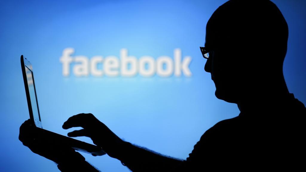 Facebook s'intéresse aux données médicales des utilisateurs