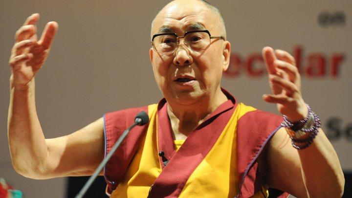 Le Dalaï-lama privé de visa : le sommet des Nobel de la paix du Cap annulé