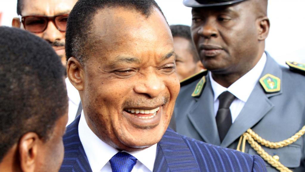 Congo: l'UPADS participera aux sénatoriales de dimanche