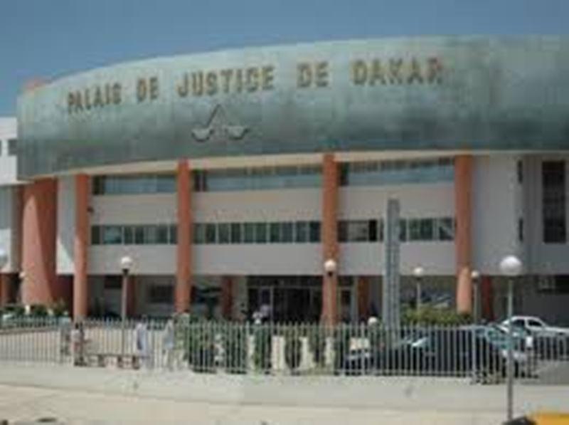 Du nouveau dans l'affaire Massata Diack (mis à jour)