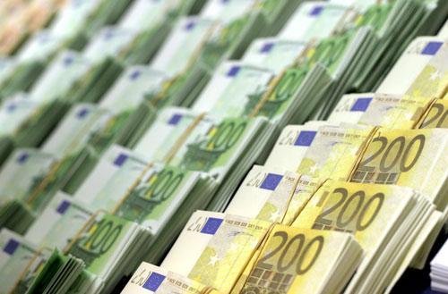 Le coût des niches fiscales sera en hausse l'an prochain...