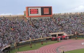 Sénégal-Tunisie: Ce n'est  pas encore le grand rush au stade LSS