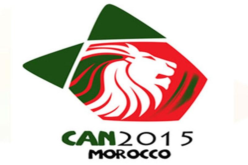 Menace sur la CAN 2015 : Ebola fait peur au Maroc