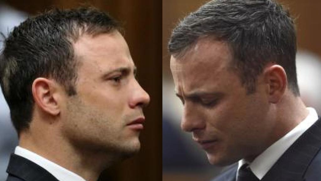 Amende ou lourde peine: rien n'est joué dans le procès Pistorius