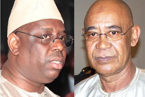 Séminaire « Macky 2012 » : échanges houleux des responsables