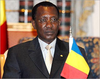 Affaire Habré : Idriss Déby réclame une contre-partie pour service rendu à la CAE