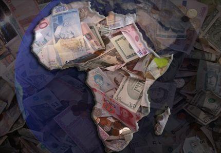 Dakar accueille 300 entreprises africaines au 1er Forum de dirigeants et financement des PME