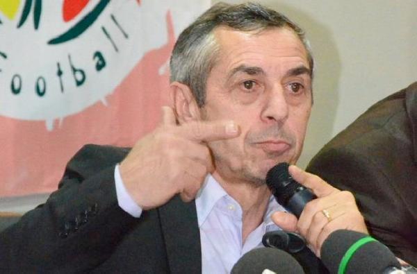 Tunisie-Sénégal- Alain Giresse : «Je ne pense pas qu'à domicile la Tunisie voudra jouer un match nul»