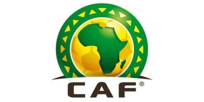 CAN 2015 : La CAF préparerait un plan B pour remplacer le Maroc