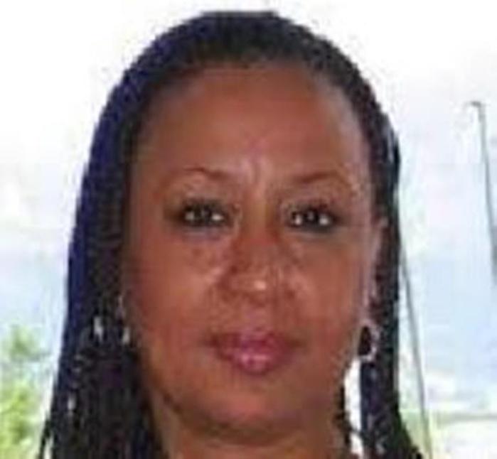 Direct procès de Karim: Me Patricia Lake Diop balance toujours
