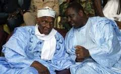 Touba s'agite pour rapprocher Macky Sall et Me Wade
