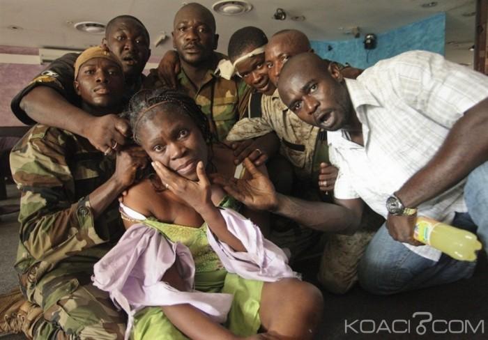 Côte d'Ivoire: Le procès de Simone Gbagbo débutera le 22 octobre prochain