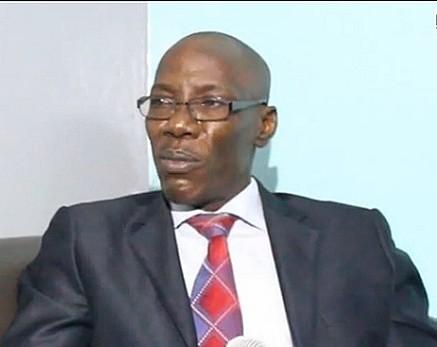 Bureau de l'Assemblée Nationale : Oumar Sarr fait capoter le projet d'Idy et lui lance un défi