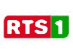 Retransmission- Tunisie- Sénégal : La RTS parmi les diffuseurs