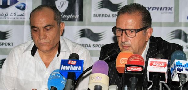 Tunisie- Georges Leekens : «Etre très vigilant et bien discipliné tactiquement»