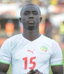 Papiss Demba Cissé : «La Tanière va tirer profit de la concurrence en attaque»