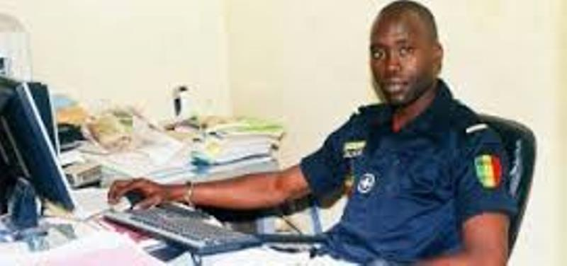 Mort Bassirou Faye : Tombong Oualy face à son destin