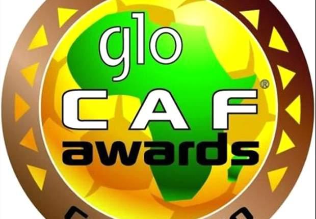 Awards GLO-CAF 2014: La Date et le lieu de la cérémonie connus