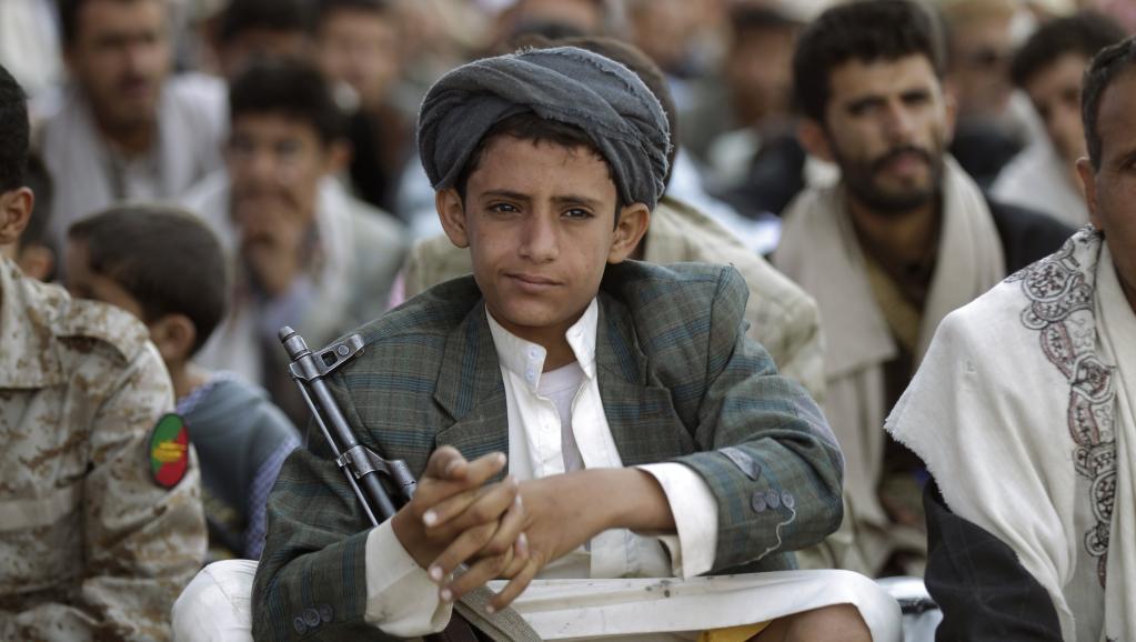 Al-Qaïda contre les Houthistes: le risque d'une guerre civile au Yémen