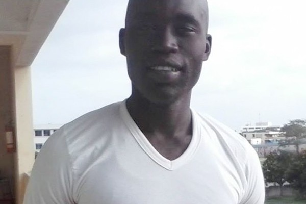 """Mort de Bassirou Faye: le père de Tombon Oualy parle...enfin des """"vrais coupables"""""""