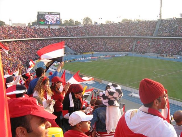 CAN 2015- Egypte-Sénégal : Les  «Pharaons» promettent «l'enfer» aux «Lions»