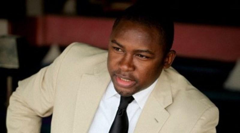 CD Média: le fameux «procès-verbal» du « parjure » de Cheikh Diallo, selon la défense de Karim