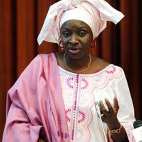 Plainte contre Aminata Touré : le camp de l'ancien PM répond à Me El Hadji Diouf et Cie et cite Me Sidiki Kaba