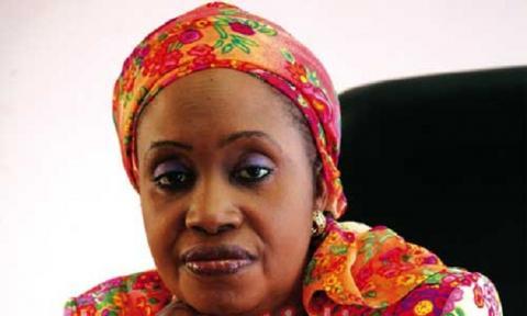 Accusée de diffamation par Viviane Wade: Me Nafissatou Diop campe sur ses propos et attend le procès