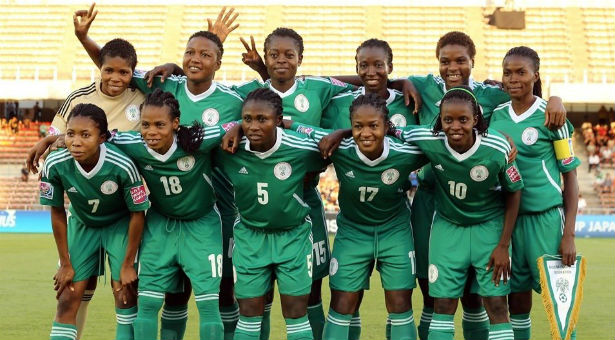CAN féminine : une finale Nigéria-Cameroun